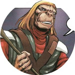 File:Augustus (MR Comics).JPG
