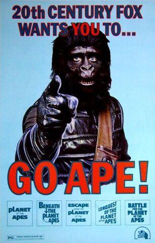 File:Go ape.jpg