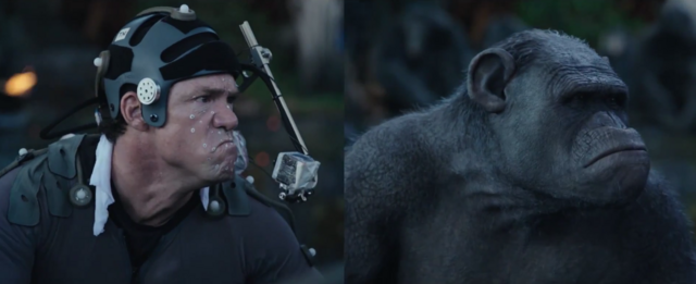 File:Dawn-of-the-planet-of-the-apes-motion-capture.png