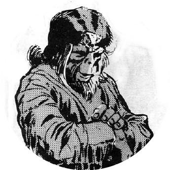 File:Gunpowder Julius2.JPG