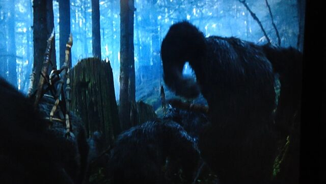File:Luca and apes hunting.jpeg