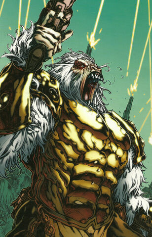 File:Planet of the Apes 07 Page 05.jpg