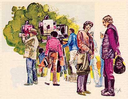 File:TV guide1.jpg