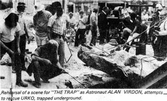 File:Trap scene17.jpg
