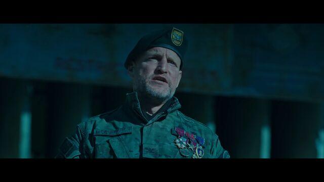 File:WPOA The Colonel's declaration for survival .jpg