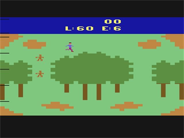 File:Atariforest.JPG