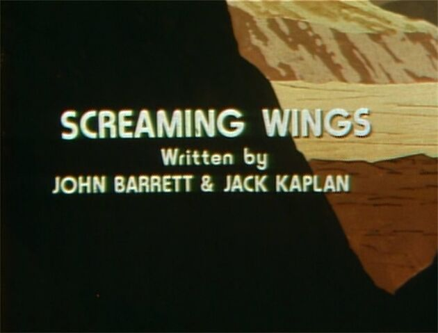 File:Ret screaming.jpg