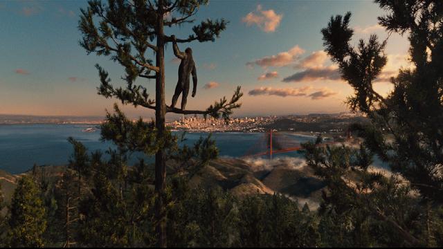 File:Caesar Watching San Francisco.png