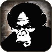 Caesar (Iphone App)