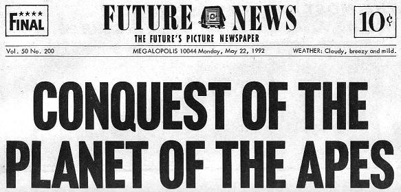 File:Futurenews.jpg