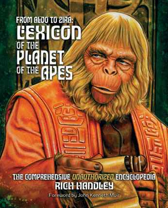 File:Cover encyclopedia paul.jpg