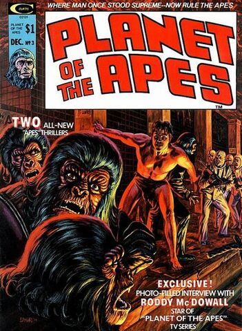 File:Planet of the Apes Magazine 3.jpg