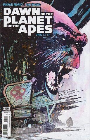 File:DPOTA02 cover.jpg