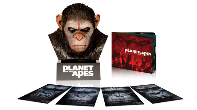 File:Caesars-Warrior-Collection-Comic-Con-2014-Dawn-of-the-Planet-of-the-Apes-Blu-ray.jpg