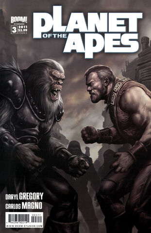 File:Planet of the Apes 03 Page 01.jpg