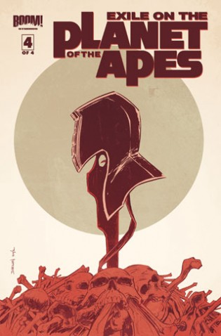 File:Exile on the Planet of the Apes 04 Page 02.jpg