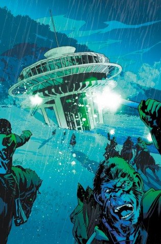 File:Planet of the Apes 09 Page 03.jpg