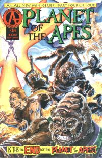 File:Planet of the Apes 24.jpg