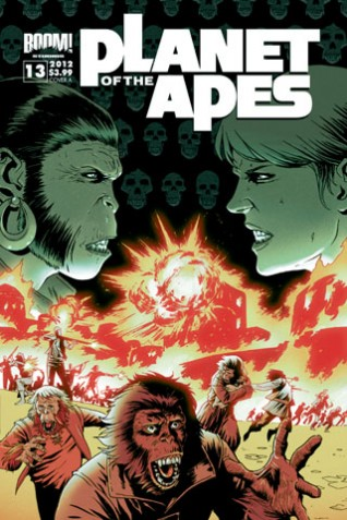 File:Planet of the Apes 13 Page 01.jpg