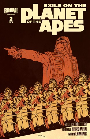 File:Exile on the Planet of the Apes 02 Page 02.jpg