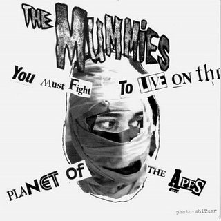 File:The Mummies - You Must Fight To Live On The Planet Of The Apes.jpg