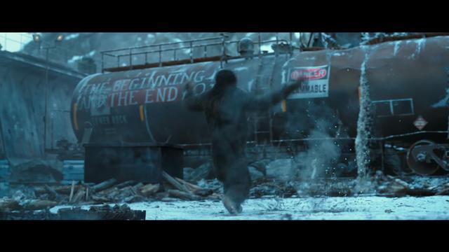 File:WPOTA Caesar throws grenade at the humans' fuel.png