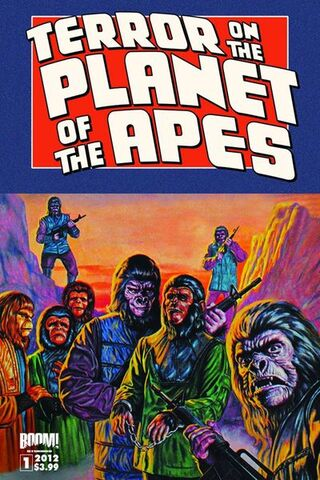 File:Terror on the Planet of the Apes 01 Page 01.jpg