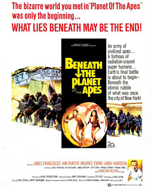 File:Beneath the Planet of the Apes poster portal 01.jpg