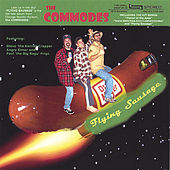 File:Commodes - Flying Sausage.jpg
