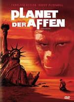 File:Poster1(german).jpg