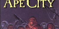 Ape City 1
