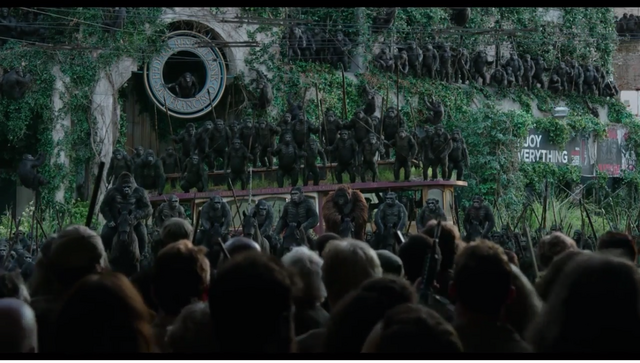 File:Caesar's Army.png