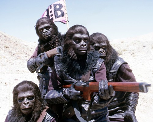 File:GorillaArmy.png