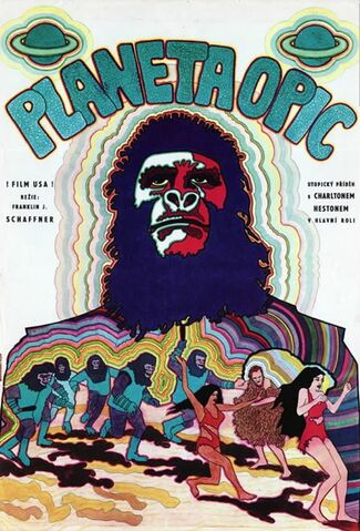 File:Czechoslovakia apes 1970.jpg