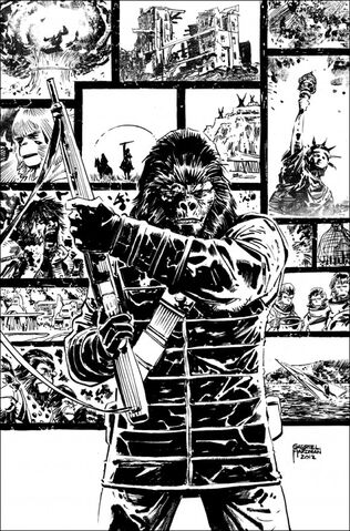 File:Planet of the Apes Annual Page 05.jpg