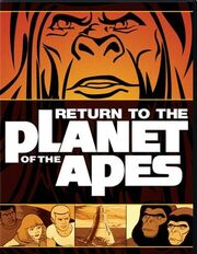 Return to the Planet of the Apes.JPG