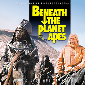 File:Apes2soundtrackcd.jpg