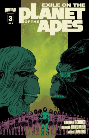 File:Exile on the Planet of the Apes 03 Page 02.jpg
