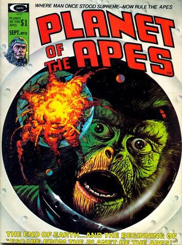 File:Planet of the Apes Magazine 12.jpg