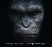 Rise-of-the-planet-of-the-apes-and-dawn-of-planet-of-the-apes