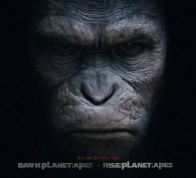 File:Rise-of-the-planet-of-the-apes-and-dawn-of-planet-of-the-apes.jpg