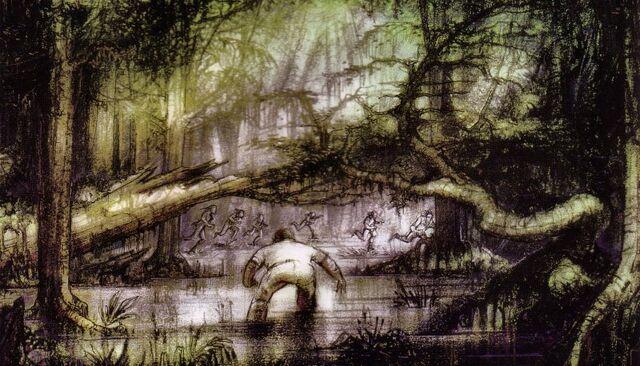 File:2001 Concept Art9.jpg