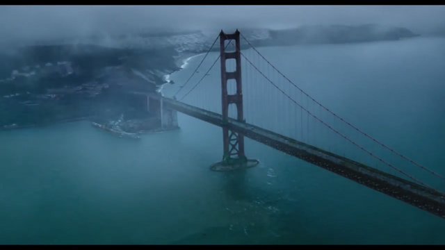 File:Golden Gate Bridge (PostSimianFlu).png