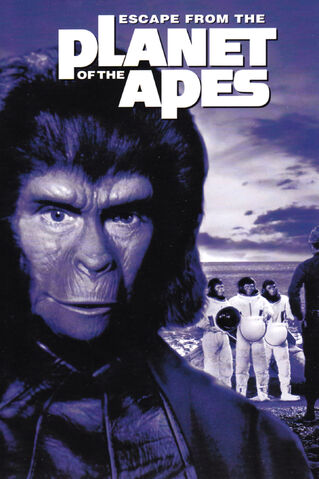 File:Escape-from-the-planet-of-the-apes-original.jpg
