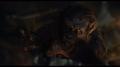 Thumbnail for version as of 00:37, November 13, 2014