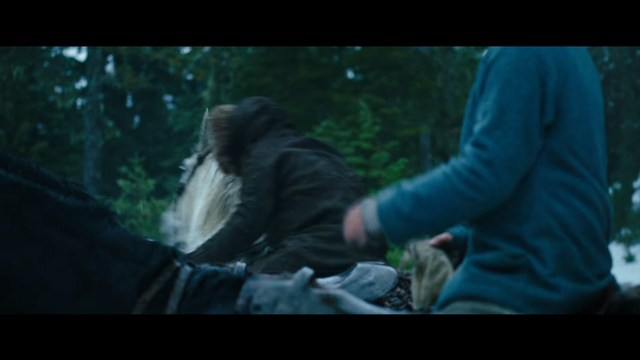 File:WPOTA Bad Ape takes a horse.png