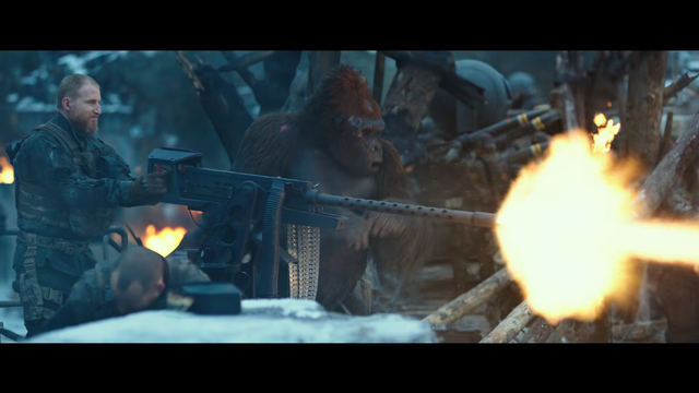 File:WPOTA Rex startled by the gunfire.png