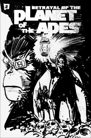 File:Betrayal of the Planet of the Apes 02 Page 04.jpg