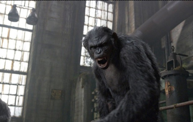 File:Dawn-of-the-planet-of-the-apes-ew-2-620x391.jpg
