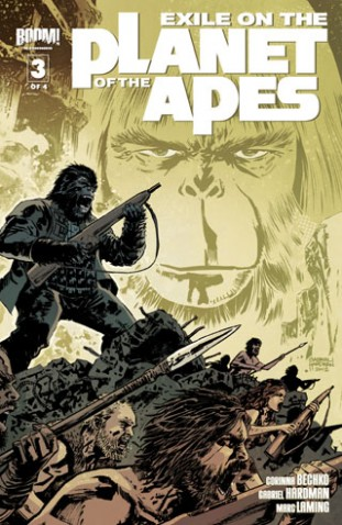 File:Exile on the Planet of the Apes 03 Page 01.jpg